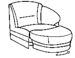 Himolla Planopoly 1 1355 68 X SR