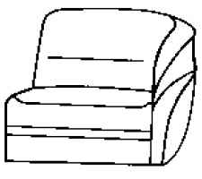 Himolla Planopoly 1 1355 78 X SR