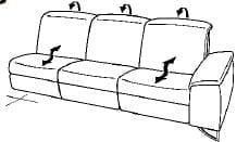 Himolla Planopoly Motion 1401 54 H SR