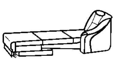 Himolla Planopoly 1 1551 18 X SR