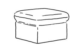 Himolla Planopoly 3 1902 01 X