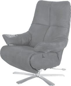 Himolla Cosyform 4.0 7603 Sessel elektrisch