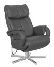 Himolla Cosyform Individual 7619 Sessel elektrisch verstellbar