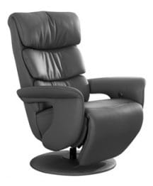 Himolla Easyswing 7628 Sessel elektrisch verstellbar