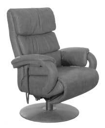 Himolla Cosyform Individual 7620 Sessel elektrisch verstellbar