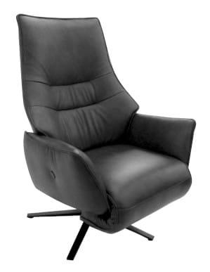 Himolla S-lounger 7905 Sessel elektrisch verstellbar