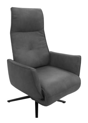 Himolla S-lounger 7922 Sessel elektrisch verstellbar