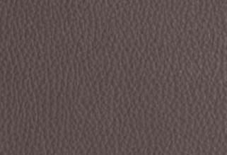 Klose Bänke E30 Wunschbank Einzelbank 3043 zweifarbig Antigua 7 mocca