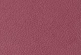 Klose Bänke E30 Wunschbank Einzelbank 3043 zweifarbig Antigua 7 weinrot