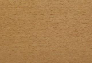 Klose Stühle / Sessel Multistar Sessel 417228 57 94 56 Buche geölt 23