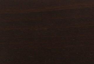 Klose Stühle / Sessel Multistar Sessel 417228 57 94 56 Buche Kastanie 10