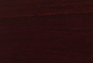 Klose Stühle / Sessel Multistar Sessel 417228 57 94 56 Buche Mahagoni 08