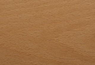Klose Stühle / Sessel Multistar Sessel 417228 57 94 56 Buche natur 01