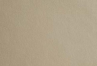 Klose Bänke E30 Wunschbank Einzelbank 3043 zweifarbig Comfortex 6 fango