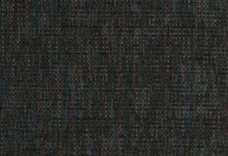 Klose Bänke E30 Wunschbank Einzelbank 3043 zweifarbig Cremona 7 mittelbraun