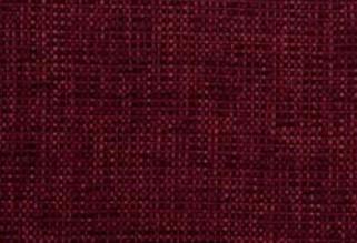 Klose Bänke E30 Wunschbank Einzelbank 3043 zweifarbig Cremona 7 rostrot