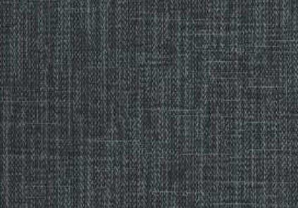 Klose Bänke E30 Wunschbank Einzelbank 3043 zweifarbig Ferrara 6 grau