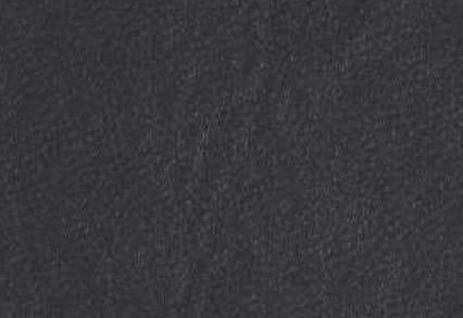 Klose Bänke E30 Wunschbank Einzelbank 3043 zweifarbig Hera 9 deep black