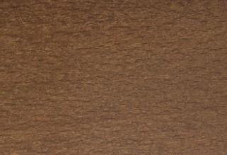 Klose Stühle / Sessel Multistar Sessel 417258 57 94 56 Kernbuche Nussbaum natur 364