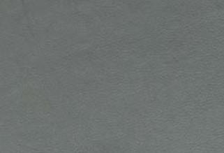 Klose Bänke E30 Wunschbank Einzelbank 3043 zweifarbig Leder Dolcia 13 grau