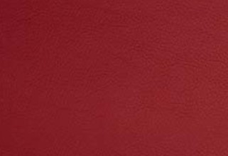 Klose Bänke E30 Wunschbank Einzelbank 3043 zweifarbig Leder Dolcia 13 rostrot