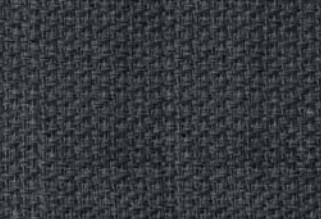 Klose Bänke E30 Wunschbank Einzelbank 3043 zweifarbig Livorno 6 grau