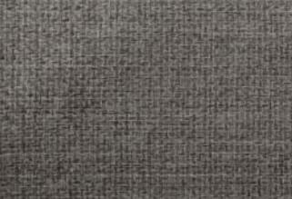 Klose Bänke E30 Wunschbank Einzelbank 3043 zweifarbig Livorno 6 marmor