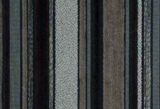 Klose Bänke E30 Wunschbank Einzelbank 3043 zweifarbig Madrid 7 dunkelbraun