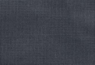 Klose Bänke E30 Wunschbank Einzelbank 3043 zweifarbig Netzspannstoff 13 schwarz