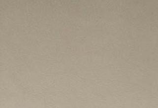 Klose Bänke E30 Wunschbank Einzelbank 3043 zweifarbig NovaLife Premium 10 beige
