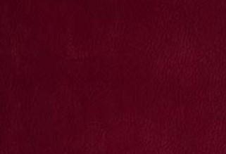 Klose Bänke E30 Wunschbank Einzelbank 3043 zweifarbig NovaLife Premium 10 burgunder