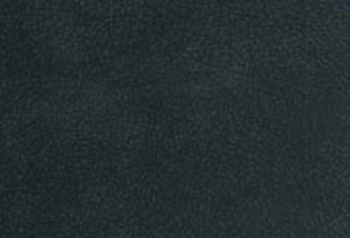 Klose Bänke E30 Wunschbank Einzelbank 3043 zweifarbig NovaLife Premium 10 dunkelgrau