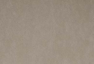 Klose Bänke E30 Wunschbank Einzelbank 3043 zweifarbig NovaLife Premium 10 ecru