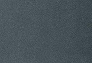 Klose Bänke E30 Wunschbank Einzelbank 3043 zweifarbig NovaLife Premium 10 grau