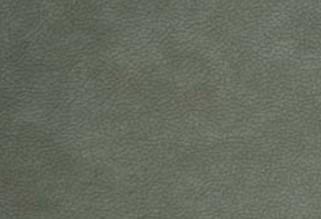 Klose Bänke E30 Wunschbank Einzelbank 3043 zweifarbig NovaLife Premium 10 grün