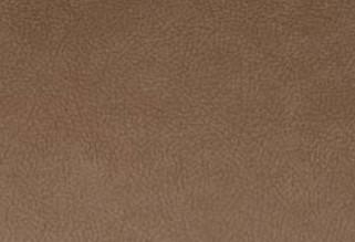 Klose Bänke E30 Wunschbank Einzelbank 3043 zweifarbig NovaLife Premium 10 hellbraun
