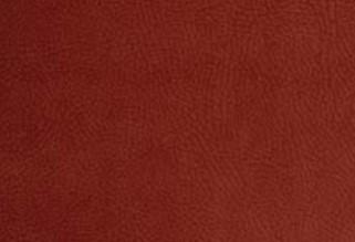 Klose Bänke E30 Wunschbank Einzelbank 3043 zweifarbig NovaLife Premium 10 rost