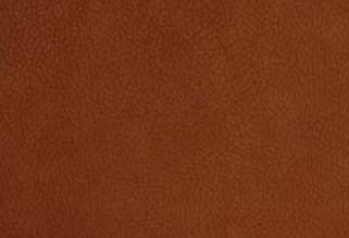 Klose Bänke E30 Wunschbank Einzelbank 3043 zweifarbig NovaLife Premium 10 terracotta