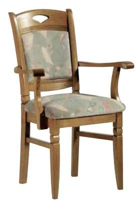 Klose Stühle / Sessel Aktiv Rustikal Sessel