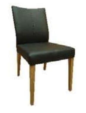 Klose Stühle / Sessel S62 Stühle in Buche