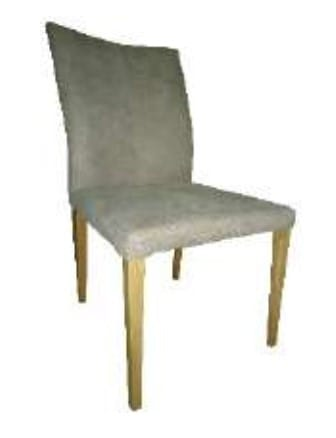 Klose Stühle / Sessel S64 Stühle Holzbeine