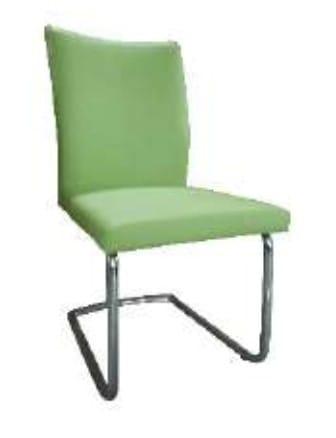 Klose Stühle / Sessel S64 Stühle Metallgestell