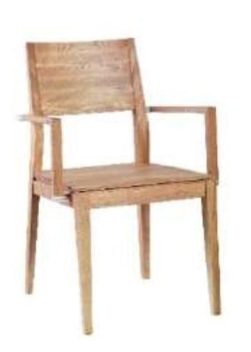 Klose Stühle / Sessel S7 Sessel