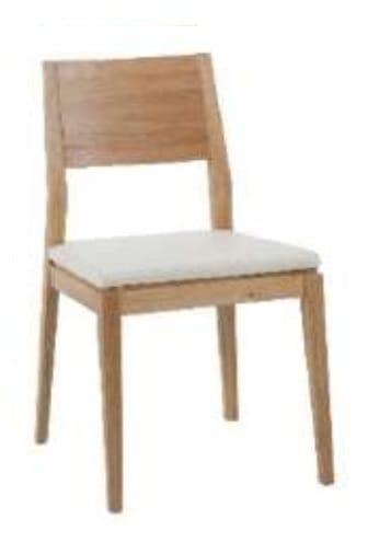 Klose Stühle / Sessel S7 Stühle