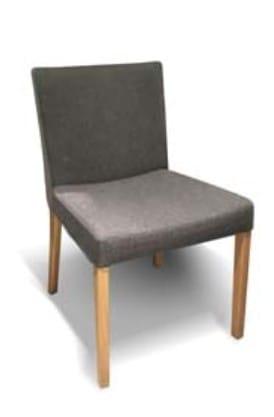 Klose Stühle / Sessel S75 Stühle