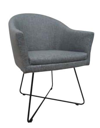 Klose Stühle / Sessel S81 Stühle Metallgestell