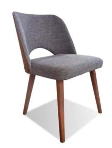 Klose Stühle / Sessel S85 Stühle
