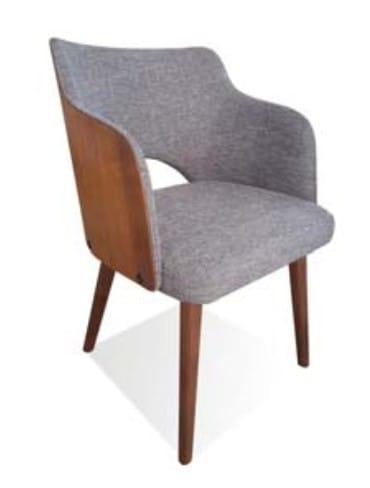 Klose Stühle / Sessel S85 Sessel