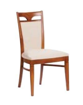 Klose Kastenmöbel Verdi Stuhl