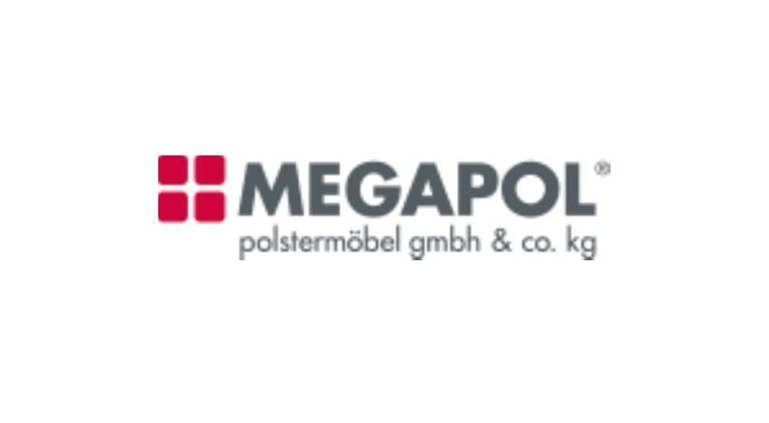 Megapol Wunschmodell